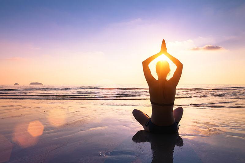 Wellness Retreat Peregian Beach