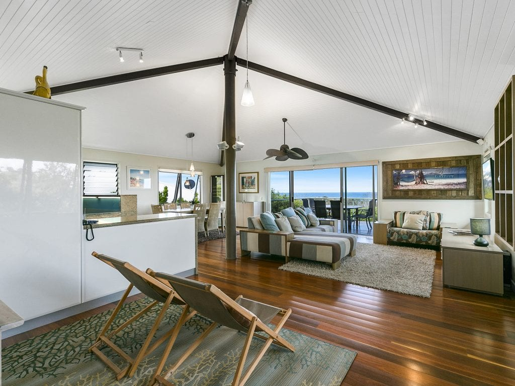 Noosa Real Estate For Sale The Retreat