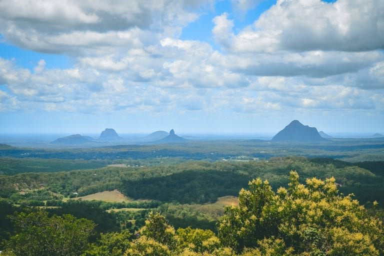 Blog Take A Country Drive From Brisbane To The Retreat At Peregian Beach